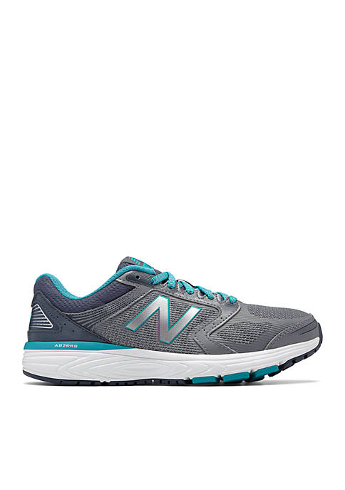 New Balance Womens 560 Sneakers