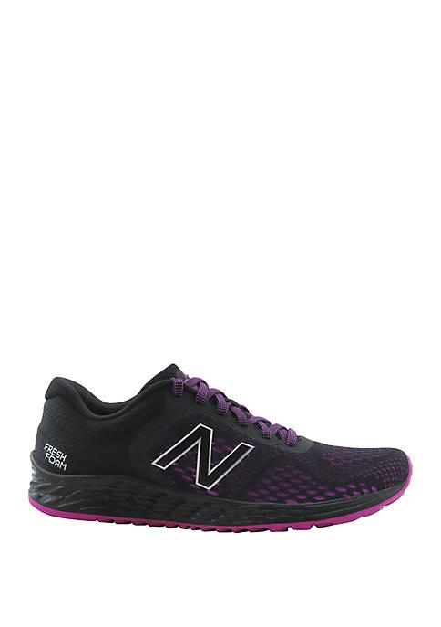 Womens Fresh Foam Arishi Running Shoes