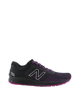 f6e96683d New Balance Womens Fresh Foam Arishi Running Shoes | belk