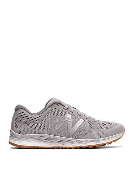 New Balance Arishi Shoes ...