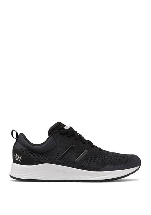 New Balance Fresh Foam Arishi Sneakers