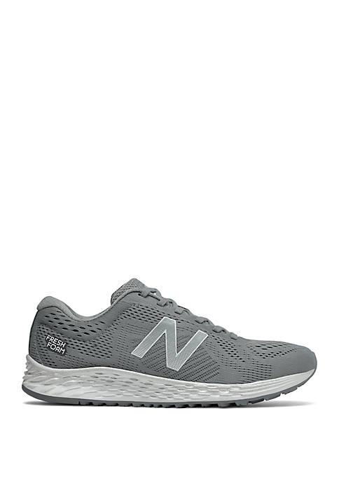 New Balance Womens Fresh Foam Arishi Running Shoe