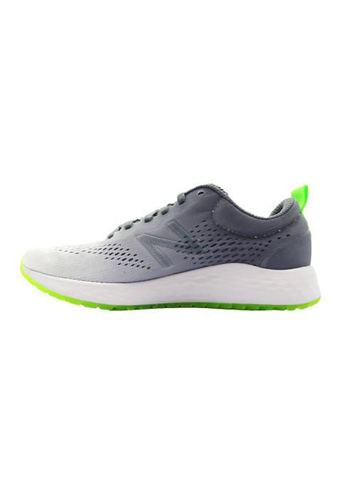 Womens Arishi Athletic Shoes