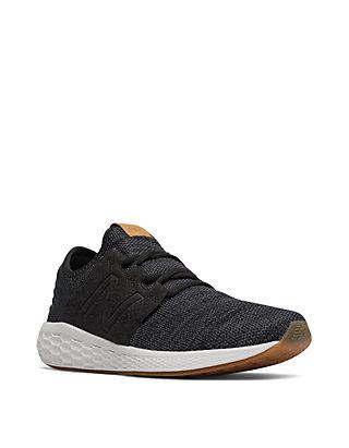 54f3bb0e New Balance. New Balance Fresh Foam Cruz V2 Sneakers