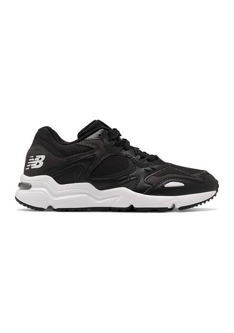 Womens 426 Sneakers