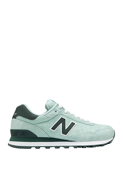New Balance 515 Agave Sneakers