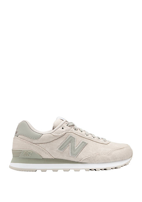 New Balance 515 Moonbeam Sneakers