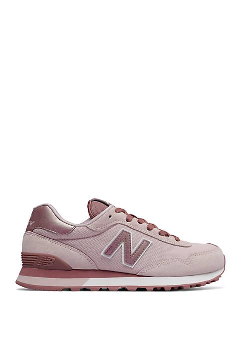new balance 515 women pink