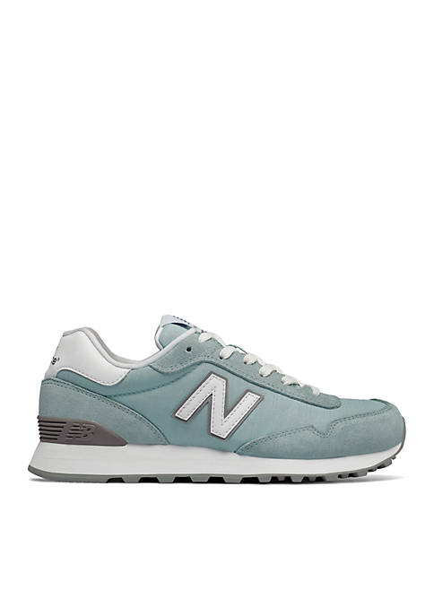 New Balance Womens 515 Sneakers