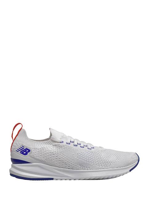 Vizo Pro Run Sock Fit Sneakers