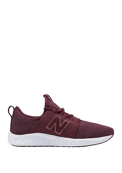 New Balance Fresh Foam Sport Sneakers