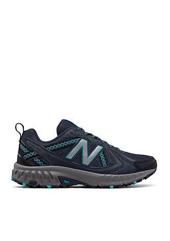 New Balance 410 Trail Athletic Training Shoe WHJJbK1