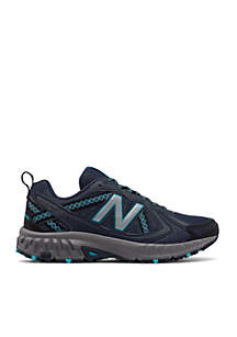 Women's 410 Trail Athletic Training Shoe