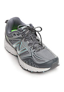 510 Trail Running Shoes