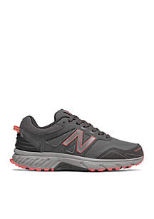 Women's T510 Athletic Shoe