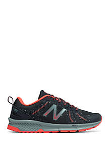Women's 590 Running Sneakers