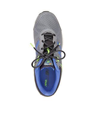 New Balance 370 Sneaker | belk