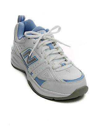 el viento es fuerte dedo índice Conjugado  New Balance Women's 401 Athletic Shoe | belk