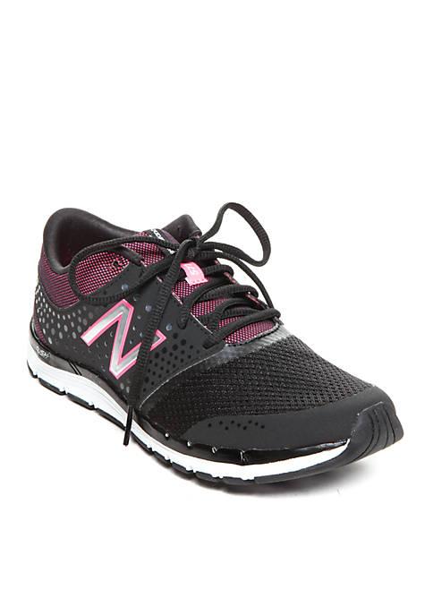 visual Decir la verdad Terrible  New Balance Women's 577 Cross Training Shoe | belk