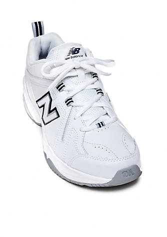 New Balance 608 Running Shoe SjCgBh6mfr