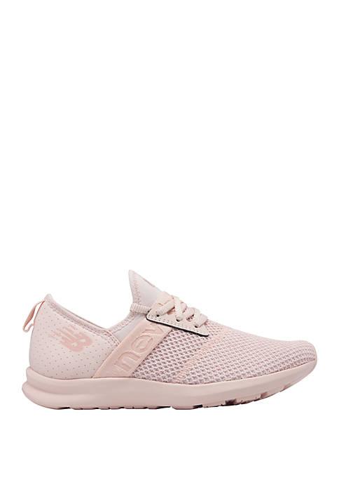 Womens XNRG Sneakers