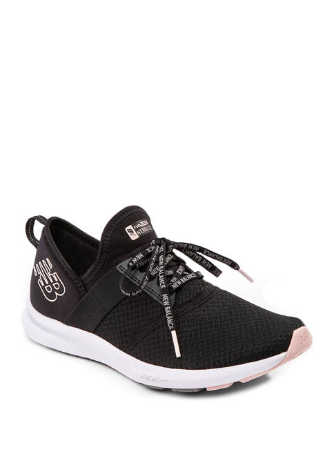Womens Nergize Sneakers