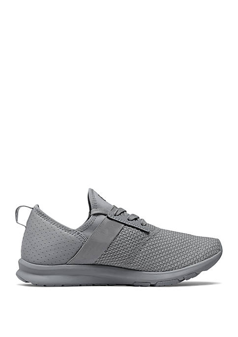 New Balance FuelCore NERGIZE Sneakers
