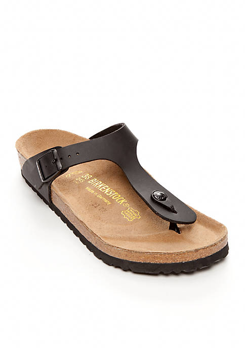 Birkenstock Gizeh Birko-Flor™ Sandals