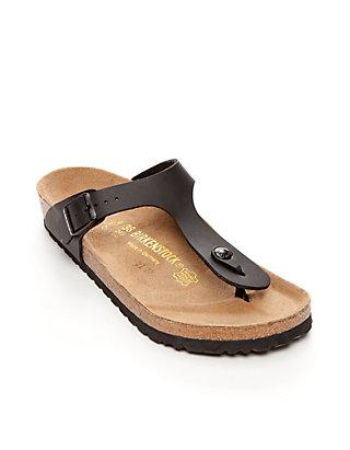 Gizeh Birko Flor™ Sandals