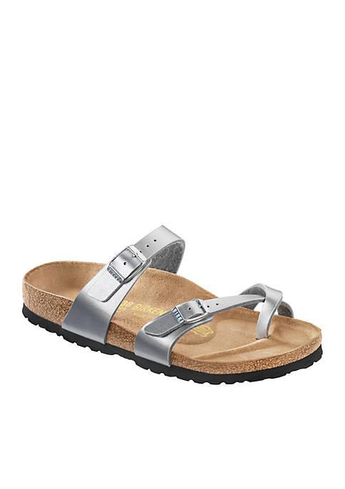 Birkenstock Mayari Birko-Flor™ Sandal