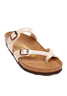 Mayari Sandal