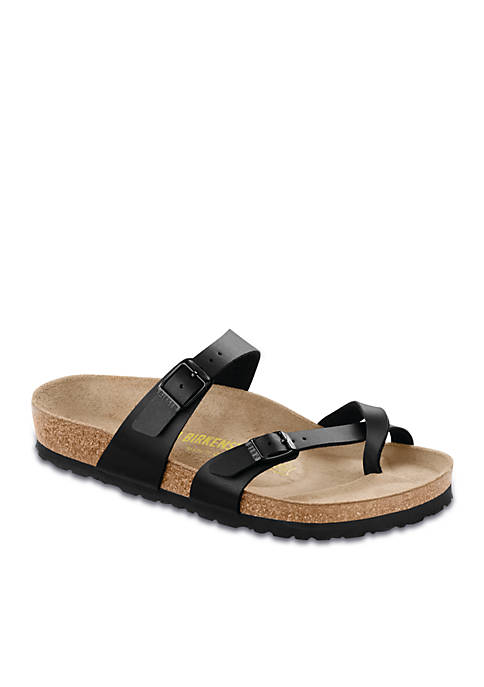 Birkenstock Mayari Birko-Flor™ Sandals
