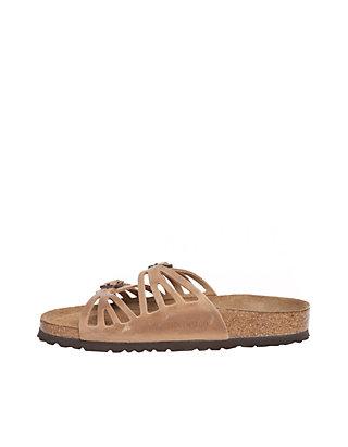 22cdddb0a3ef Birkenstock Granada Soft Footbed Sandal Birkenstock Granada Soft Footbed  Sandal