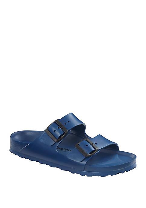 Birkenstock Arizona Essentials Sandal
