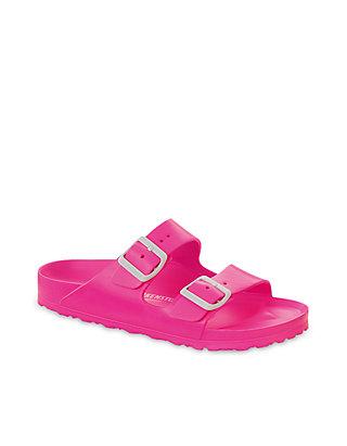 48793a13129b Birkenstock Essentials Arizona EVA Sandals