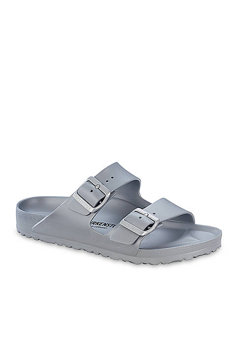 Birkenstock Essentials Arizona EVA Sandals