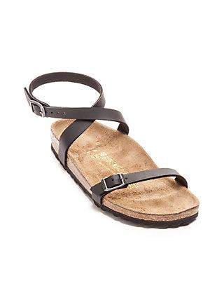 c5a90f87bb4 Birkenstock Daloa Sandal