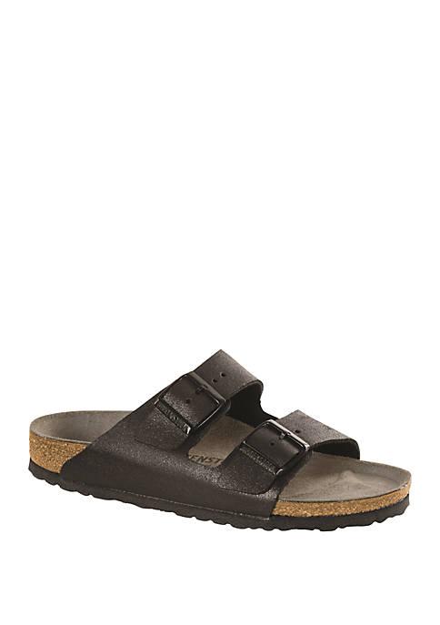 Birkenstock Arizona Washed Sandals