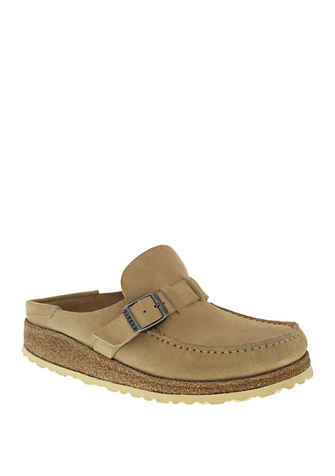 Birkenstock Buckley Sand Sandals