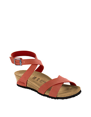 latest best sell new release Birkenstock Lola Cork Sandals | belk