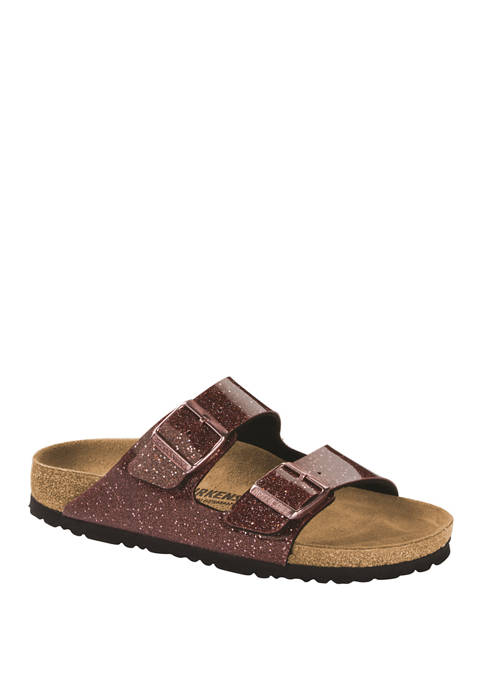 Arizona Cosmic Port Sandals