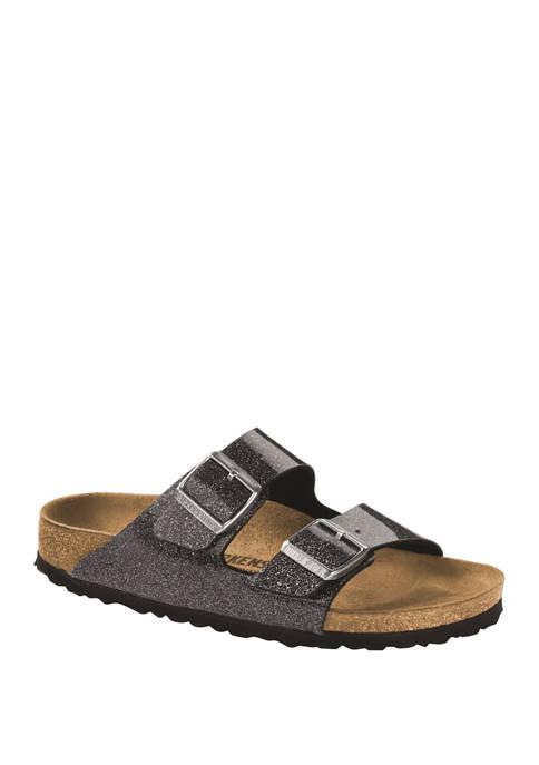 Arizona Cosmic Sandals