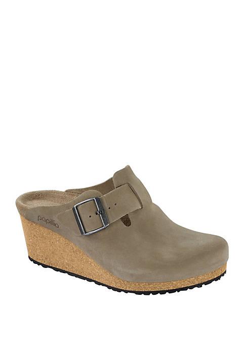 Birkenstock Fanny Clog Sandals