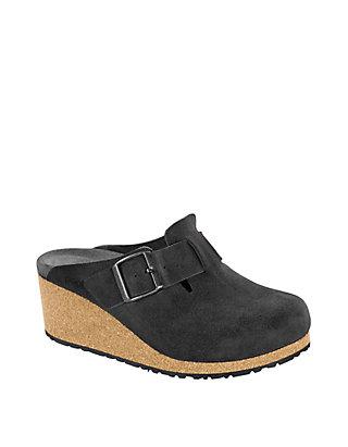 Fanny Clog Sandals