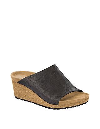 Birkenstock for Women | Sandals, Clogs, Wedges & More | belk