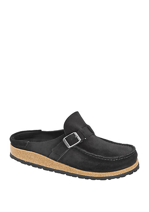 Buckley Slip On Shoes