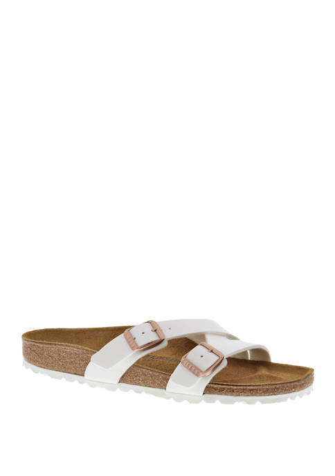 Yao sandals