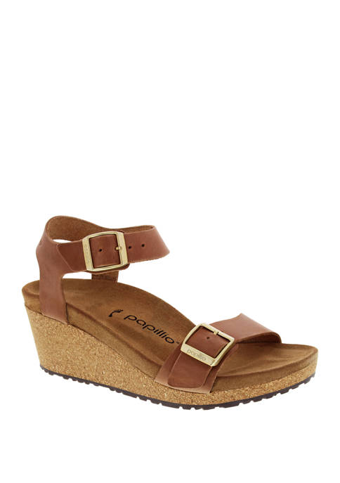 Soley Sandals