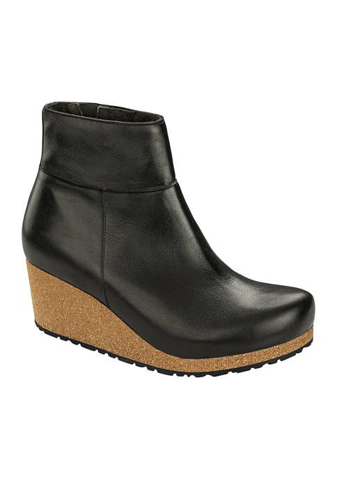 Ebba Ankle Boots