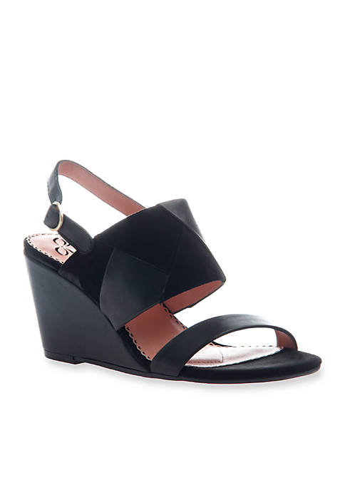 Poetic Licence Frame Wedges